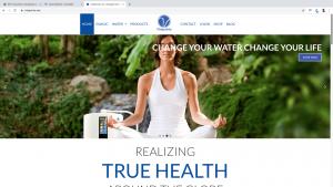 e-commerce-website-designer-victor-taiwo