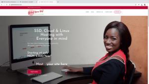 e-commerce-website-designer-victor-taiwo5