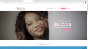 e-commerce-website-designer-victor-taiwo6