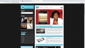 e-commerce-website-designer-victor-taiwo7
